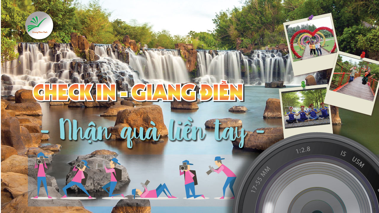 Thu_sang_cung_Giang_Dien