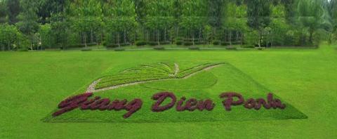 Kinh nghiệm du lịch dã ngoại tại thác Giang Điền